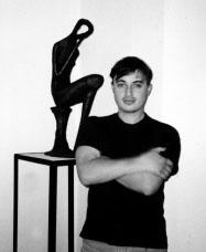 dombrovskiy-artem-porno-sayt